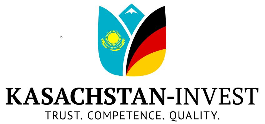 Kasachstan Invest